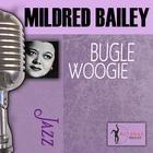 Bugle Woogie