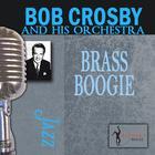Brass Boogie