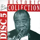 Historic Collection Vol. 5