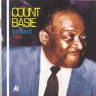 Count Basie At Birdland 1956