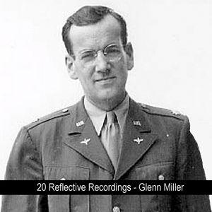 20 Reflective Recordings
