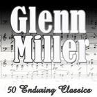 50 Enduring Classics