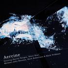 Aercine