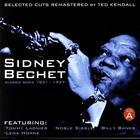 Classic Sides 1931-1937 (CD A)