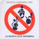 La Música Está Prohibida