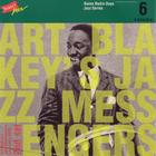 Art Blakey's Jazz Messengers, Lausanne 1960 Part 2 / Swiss Radio Days, Jazz Series Vol.6