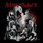 Action/Thriller 3 - Film Trailer Music