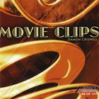 Movie Clips