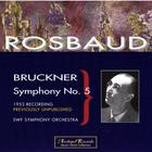 Anton Bruckner: Symphony No. 5 in B flat Major