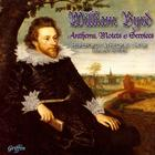 Anthems, Motets & Services