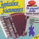 Fantastica Fisarmonica 16 Polke