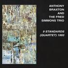 9 Standards: Quartet, 1993
