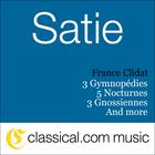 3 Gymnopédies/5 Nocturnes/3 Gnossiennes and more..