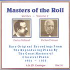 Masters of The Roll (Rarities) Vol. 2, Disc 32