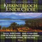 The Legendary Kirkintilloch Junior Choir