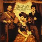 Alexander Faris: Victorian Edwardian