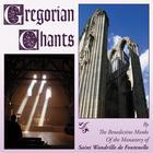 The Benedictine Monks of St. Wandrille de Fontenelle: Gregorian Chants
