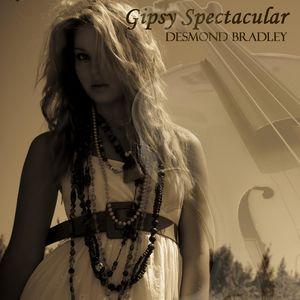 Gipsy Spectacular