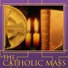 The Catholic Mass
