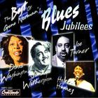 The Best Of The Blues Jubilees