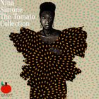 Nina Simone: The Tomato Collection