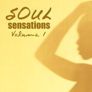 Soul Sensations Volume 1