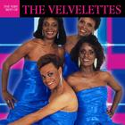 The Very Best Of The Valvelettes