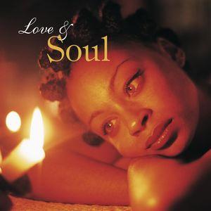 Love & Soul
