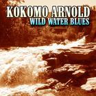 Wild Water Blues