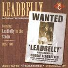 Leadbelly: Important Recordings 1934-1949 - Disc C