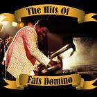 The Hits Of Fats Domino