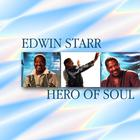 Edwin Starr Hero Of Soul