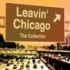 Leavin' Chicago