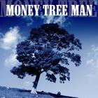Money Tree Man