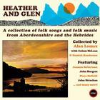 Heather & Glen
