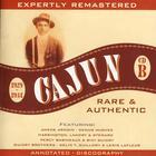 Authentic Cajun & Rare: 1929 - 1934