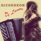 Accordeon De L'amour