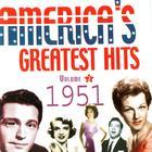 America's Greatest Hits Volume 2 1951