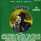 The Radio Years - Vol. 2