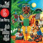 Dub Take The Voodoo Out Of Reggae