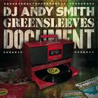 Andy Smith Presents: Greensleeves Document