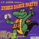 A Zydeco Dance Party
