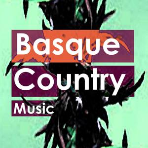 Basque Country Music
