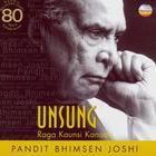 Unsung - Vol. 1