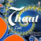 Thaat Todi