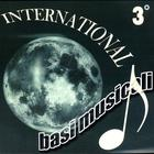 Basimusicali International (Vol 3)