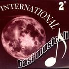 Basimusicali International (Vol 2)