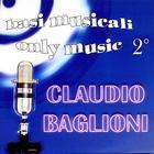 Basi Musicali - Claudio Baglioni - Vol.2