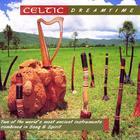 Celtic Dreamtime