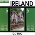 Wold Music Ireland Vol. 2